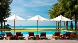‪Sheraton Krabi Beach Resort‬