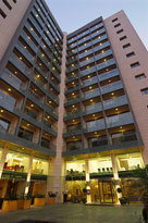 Ramada Beirut Downtown