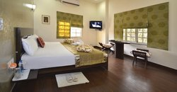 Swift Residency - Connaught Place