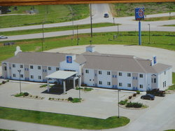 Motel 6 Avoca