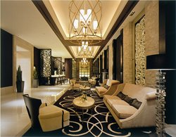 Double Tree By Hilton Naha
