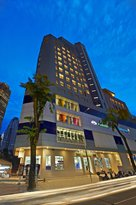 StarPoints Hotel Kuala Lumpur
