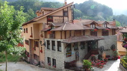 Hostal Remona