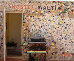 Hostel Malti