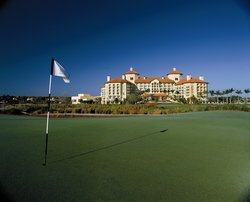 ‪The Ritz-Carlton Golf Resort, Naples‬