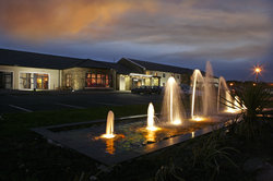 Broadhaven Bay Hotel