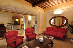 Bologna Hotel Pisa
