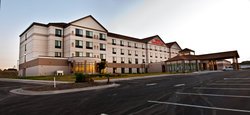 ‪Hilton Garden Inn Rapid City‬