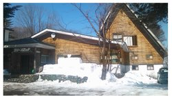 Tsugaike Green Lodge