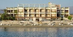 Sitia Bay Hotel