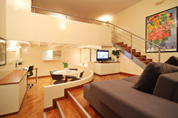 Residence Sacchi