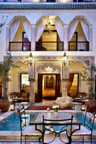 RIad Al Loune