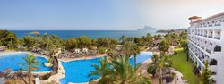 Hotel SH Villa Gadea Altea