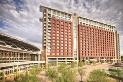 Talking Stick Resort