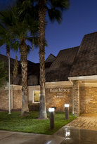 Residence Inn San Bernardino