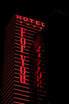 For You Hotel