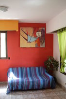 Hostel Tojuntos