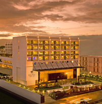 Park Plaza Bengaluru