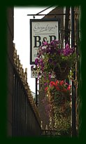 Gwynfryn Bed and Breakfast ( B&B ) Guest House
