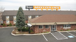 Bangor Motor Inn