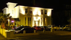 Paignton Court Hotel