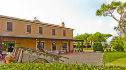 Fattoria San Lorenzo