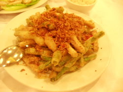 Grand Lake Chinese Cuisine & Banquet