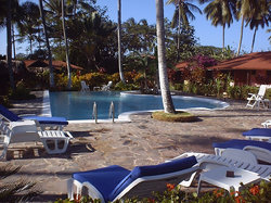 Hotel Palococo