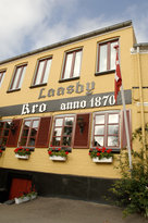 Laasby Kro &amp; Hotel
