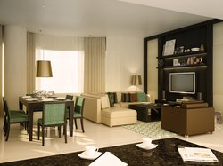 Residence Inn Manama Juffair