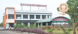 Sukhsagar Gir Resort