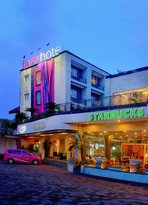 Fave Hotel Denpasar