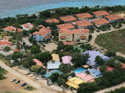 Caribbean Club Bonaire