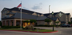 ‪Homewood Suites by Hilton College Station‬