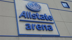 Allstate Arena