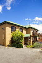 Fiona&#39;s Bed and Breakfast - Launceston B&amp;B