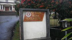 Kongregasi Santa Maria Berdukacita