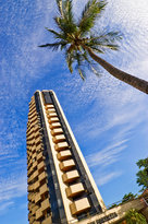 Mercure Apartments Fortaleza Golden