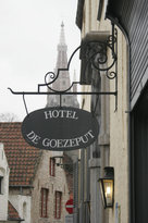 Hotel Goezeput