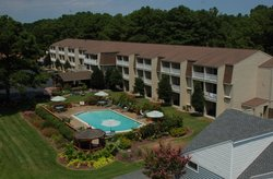 BEST WESTERN PLUS Chincoteague Island
