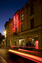 Komedia Bath