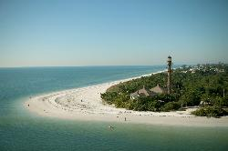 Sanibel Island