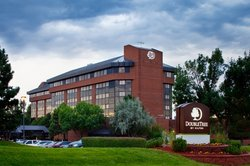 ‪Doubletree by Hilton Denver - Westminster‬