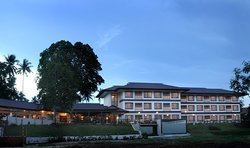 Photo of Hotel Tropika Davao