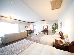 Hotel Piena Kobe