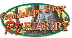Guadalupe River RV Resort