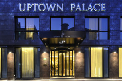 Uptown Palace MGallery Collection
