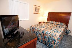 Kannapolis Corporate Suites