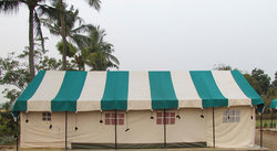 Sand Pebbles Bhitarkanika Jungle Resort
