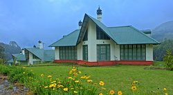 Camp Noel